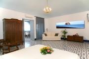 Room of the Nepitella apartment