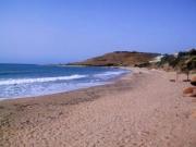 Lumia Beach