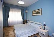 Milan room