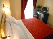 Other double room