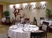 Restaurant Il Corallo