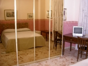 Tina's Room
