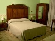 Anna's Room