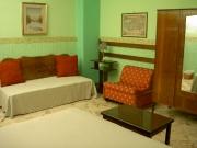 Tita's Room
