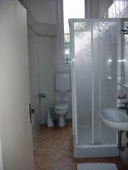 The _Bathroom