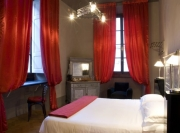 bed and breakfast florence