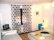Room Bianconera