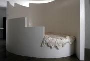 Camera d'Arte - Il nido