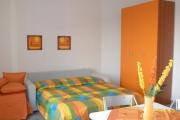 Appartement Arancio