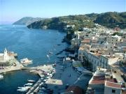 Alghero Port