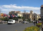 Place Tasso de Sorrente