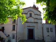 Santa Maria Assunta Kirche