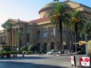 Maximiliantheater