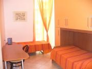 stanza arancio