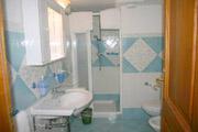 Bagno di Casa Concetta n.8 a Positano