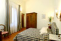 Tuscany Florence Home: Other double bedroom of Vasari Home in Florence