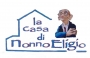La Casa di Nonno Eligio
