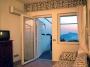 Salle de séjour avec vue panoramique