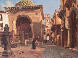 MUSEO CORREALE - Sorrento (Napoli)