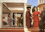 NATIONAL GALLERY OF MARCHE � Urbino