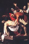 NEW VATICAN PINACOTECA - Vatican