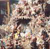 MUSEUM SAN MARTINO - Neaples