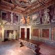 GIORGIO VASARI'S HOUSE - Arezzo