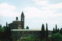 Osservanza Basilika