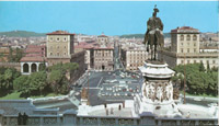 Venedigplatz