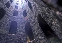 Saint Patrick's Well