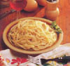 SPAGHETTI ALLA CARBONARA - Speciality of Rome