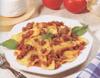 AGNOLOTTI - Pasta - Spezialität aus Piemont